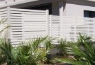 Annerley Privacy fencing 12