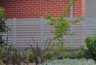 Annerley Privacy fencing 13