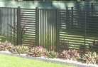 Annerley Privacy fencing 14
