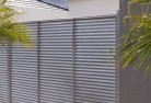 Annerley Privacy fencing 15