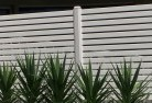Annerley Privacy fencing 17