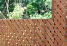 Annerley Privacy fencing 23