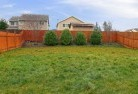 Annerley Privacy fencing 24