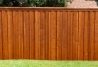Annerley Privacy fencing 2