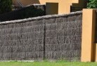 Annerley Privacy fencing 31