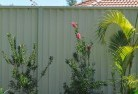 Annerley Privacy fencing 35