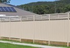 Annerley Privacy fencing 36