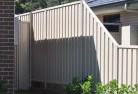 Annerley Privacy fencing 39