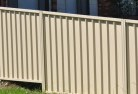 Annerley Privacy fencing 44