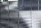 Annerley Privacy fencing 45
