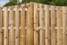 Annerley Privacy fencing 47