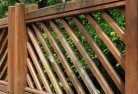 Annerley Privacy fencing 48