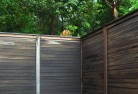 Annerley Privacy fencing 4