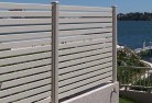 Annerley Privacy fencing 7