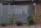 Annerley Privacy fencing 9
