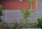 Annerley Privacy screens 10