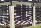 Annerley Privacy screens 11
