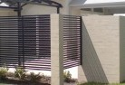 Annerley Privacy screens 12