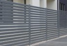 Annerley Privacy screens 14