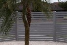 Annerley Privacy screens 15
