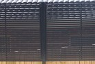 Annerley Privacy screens 16