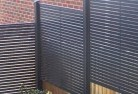Annerley Privacy screens 17