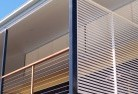 Annerley Privacy screens 18