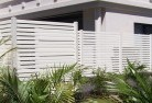 Annerley Privacy screens 19
