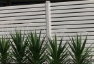 Annerley Privacy screens 20