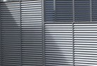 Annerley Privacy screens 23
