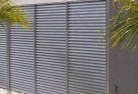 Annerley Privacy screens 24