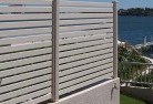Annerley Privacy screens 27
