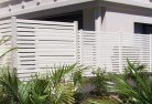 Annerley Privacy screens 28