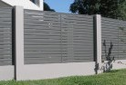 Annerley Privacy screens 2
