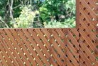 Annerley Privacy screens 37