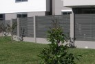 Annerley Privacy screens 3