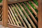 Annerley Privacy screens 40