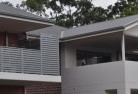Annerley Privacy screens 8