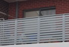 Annerley Privacy screens 9