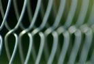 Annerley Wire fencing 11