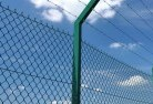 Annerley Wire fencing 2