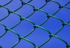 Annerley Wire fencing 4